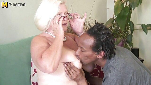 شور و شوق بهترین عکسهای سکسی خارجی و شهوت-در یک بطری پورنو!